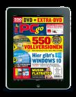 PCgo Digital-Abo