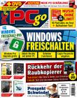 PCgo Classic DVD