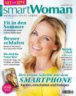 Smart Woman - Ein Magazin für die aktiven Zielgruppe 50plus.