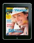 SmartWoman - Digital