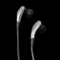 Magnat.LZR 949 In-Ear Kopfhörer