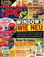 PCgo Premium Gold - 12/2020