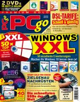 PCgo Premium Gold - 3/2021