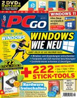 PCgo Premium Gold - 10/2021