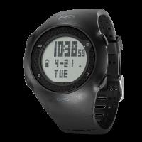 GPS Turbo Sportuhr von Soleus